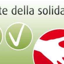Dona ora online a: Ciampacavallo per l'iniziativa {iniziativa} – il Mio Dono